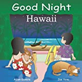 Good Night Hawaii (Good Night Our World)