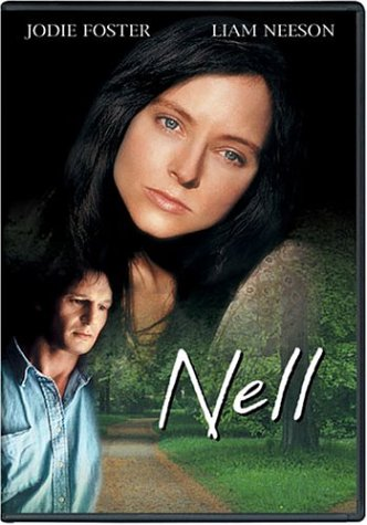 "Cover of ""Nell"""