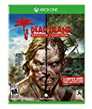 Dead Island Definitive Collection (輸入版:北米)