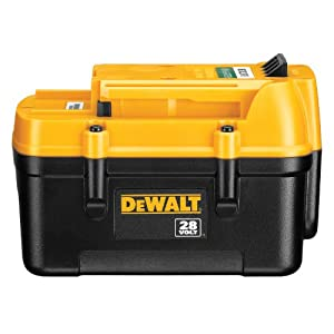 DEWALT DC9280 28-Volt Battery Pack