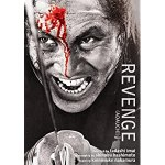 51Zfx02zZtL. SL500 AA300  Review: Revenge