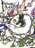 Natsume's Book of Friends Season 4 Premium Edition