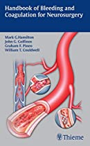 Handbook of Bleeding and Coagulation for Neurosurgery