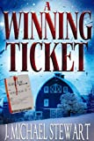 A Winning Ticket