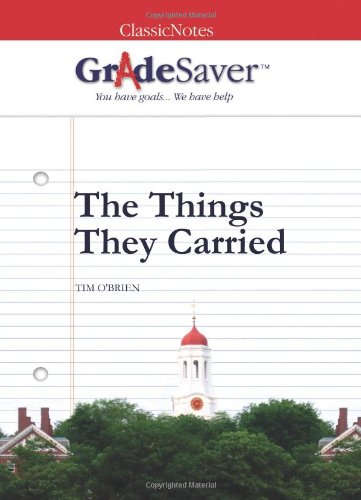 Essays On The Things They Carried Themes Homework Writing Service