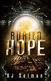 Buried Hope (Spes)