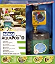 Hozelock Auto Aquapod 10 Kit