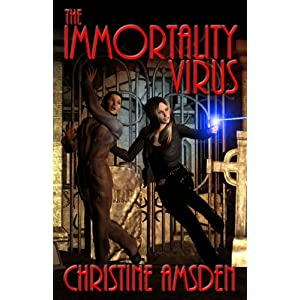 The Immortality Virus
