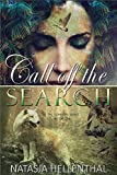 Call Off The Search (The Comyenti Series Book 1)