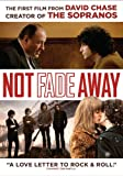 Not Fade Away [DVD] [Import]