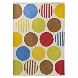 Product Image DwellStudio™ for Target® Dot Fun Rug