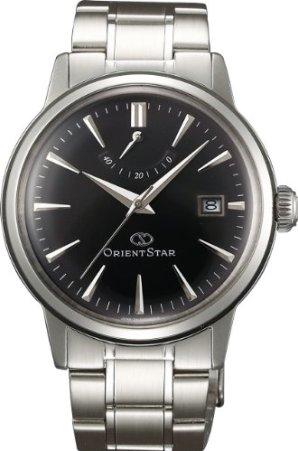 [オリエント]ORIENT 腕時計 ORIENTSTAR Classic オリエントスター クラシック WZ0231EL メンズ