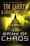 Brink of Chaos (The End Series Book 3)