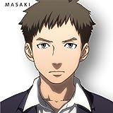 イヴの時間 act06:MASAKI [DVD]