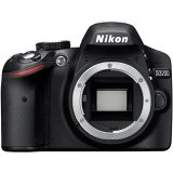 Nikon-D3200-Digital-SLR-Camera-Body-Black
