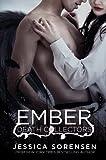 Ember X (Death Collectors)