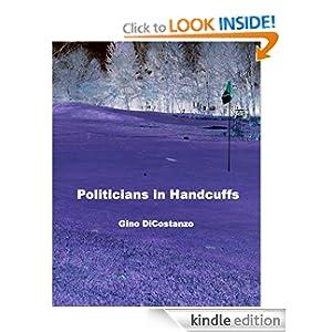Politicians in Handcuffs
