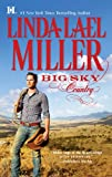 Big Sky Country: Book 1 of Parable, Montana Series (Hqn)