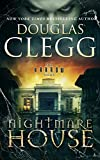 Nightmare House (The Harrow Series Book 1)