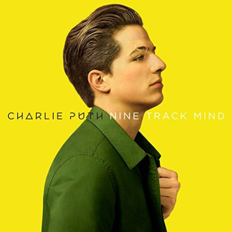 Charlie Puth-Nine Track Mind-(7567-86669-3)-UK Retail-CD-FLAC-2016-NBFLAC Download