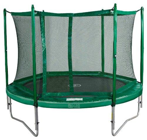 a0003 trampolin g nstig kaufen. Black Bedroom Furniture Sets. Home Design Ideas