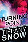 Turning Point (The Kathleen Turner Series Book 3)