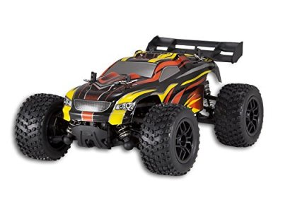 Redcat-Racing-SumoRC-Electric-Truggy