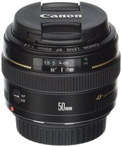Canon-EF-50mm-f14-Parent-ASIN