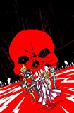 Red Skull (Secret Wars: Warzones! N)