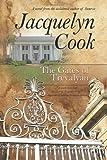The Gates Of Trevalyan