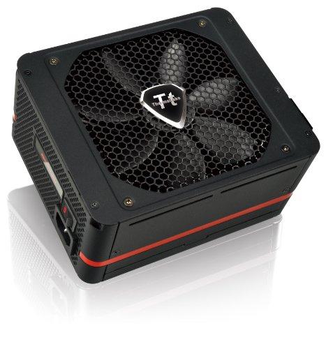 Thermaltake Toughpower TPG 1050M CrossFire ATX12V