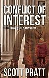 Conflict of Interest (Joe Dillard Series Book 5)