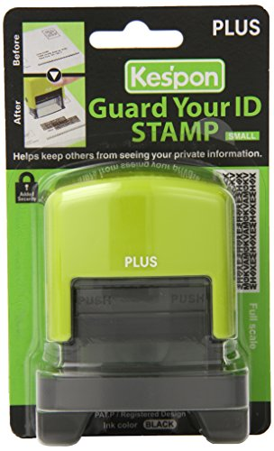 Guard Zomutt Stamp