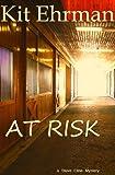 AT RISK ((Steve Cline Mysteries))