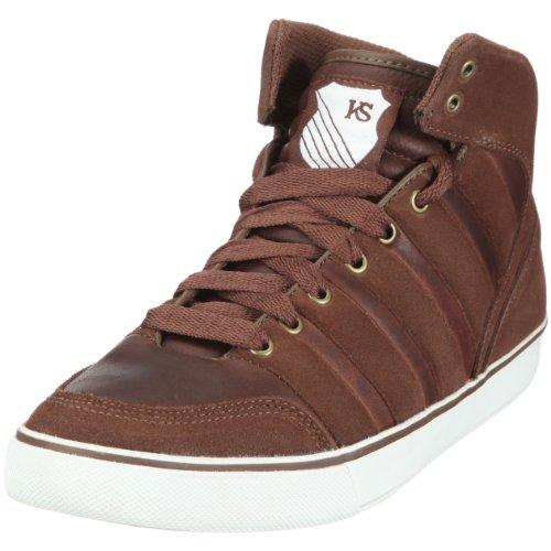 K-Swiss GS MID VNZ 02473-255-M Herren Sneaker