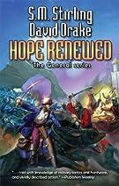 Hope Renewed (The General)