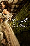 Camille (Camille Series, Book I)