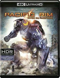 Pacific-Rim-4K-Ultra-HD-BD-Blu-ray