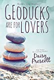 Geoducks Are for Lovers (Modern Love Stories Book 1)