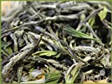 Imperial White Peony Pai Mu Tan White Loose Leaf Tea - Organic (7oz / 200g)