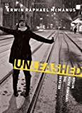 Unleashed - Release The Untamed Faith Within