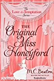 The Original Miss Honeyford (The Love and Temptation Series, Vol.1)