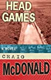 Head Games (The Hector Lassiter Series)