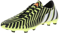 adidas-Performance-Mens-P-Absolado-Instinct-Firm-Ground-Soccer-Cleat