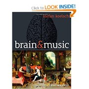Music Brain Connection | Organize to Revitalize Blog
