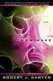 WWW: Wake (Www)