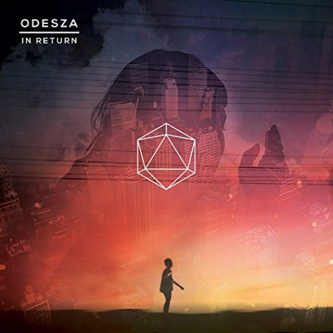 Odesza-In Return-CD-FLAC-2014-OUTERSPACE Download