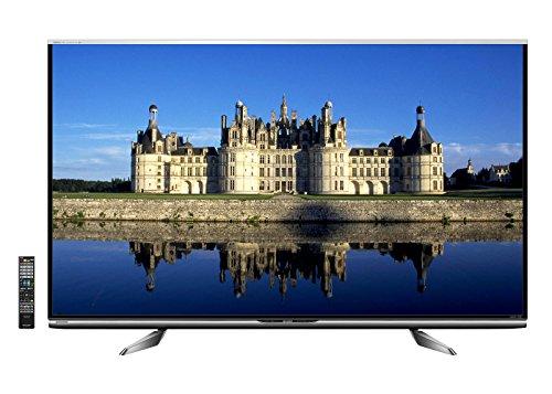 シャープ 70V型 フルハイビジョン 液晶テレビ ブラック AQUOS クアトロンプロ LC-70XL10