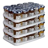 Bonne Maman Mini Preserves - Honey - 1oz (60 count)