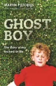 Ghost Boy: The Story of My Locked-in Life